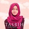 Tasbih - Ayisha Abdul Basith