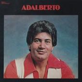 Adalberto Santiago - Tu Me Desesperas