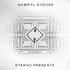 Ele Vem by Gabriel Guedes de Almeida iTunes Track 3