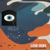 Low Hum - Fake Reality
