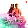 Chadha Rang
