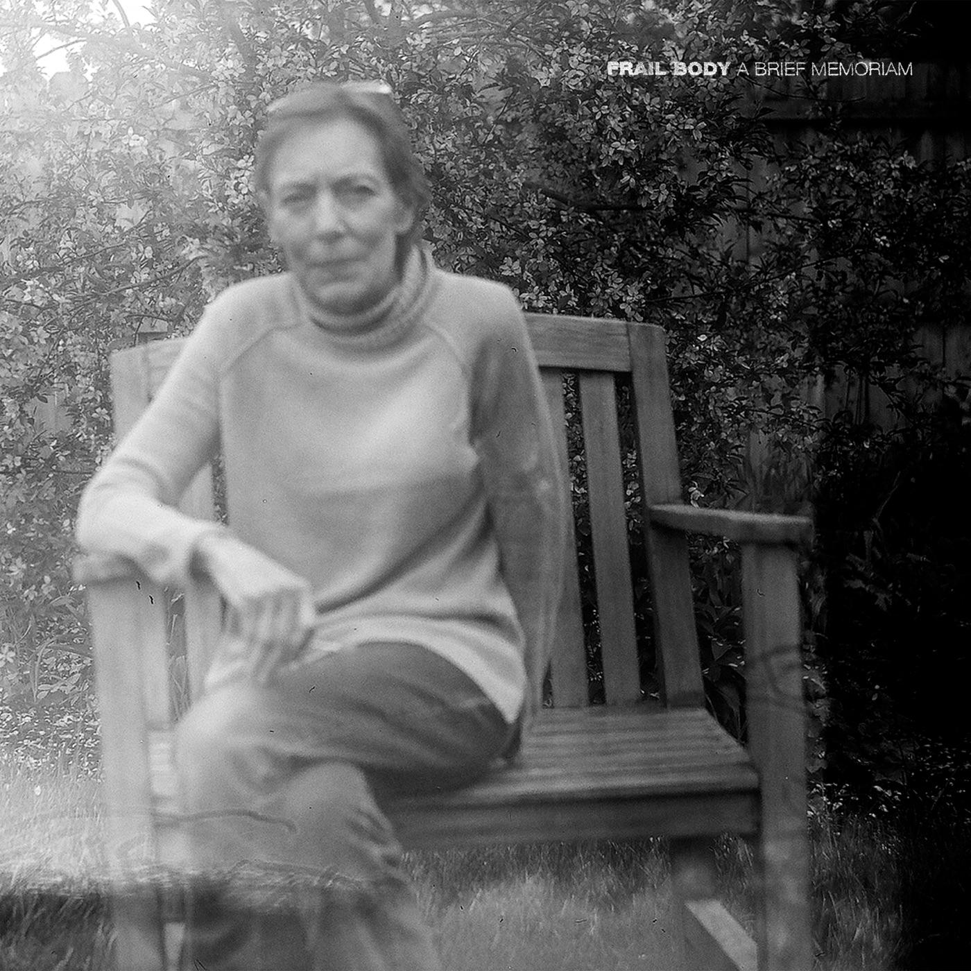 Frail Body - A Brief Memoriam [EP] (2019)