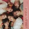 Dream Wish - EP