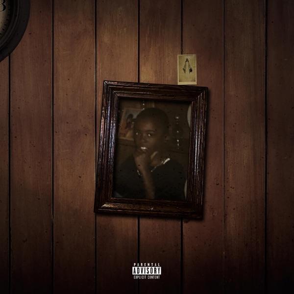 iTunes Artwork for 'Shakur (by Kur)'