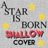 Cowboy Man - Shallow (A Star Is Born) [Cover of Lady Gaga & Bradley Cooper]