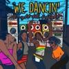 we-dancin-all-night-till-daylight-feat-lunchmoney-lewis-alexx-from-t-o-k-king-charlz-single