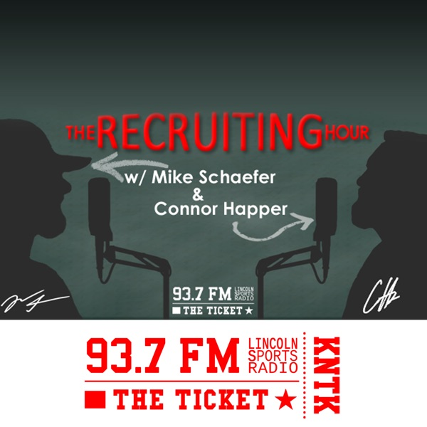 The Recruiting Hour