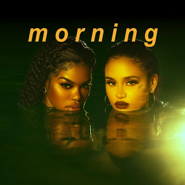Morning - Single