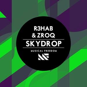 Skydrop - Single