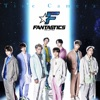 Time Camera - Single by FANTASTICS from EXILE TRIBE