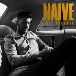 View album Naive
