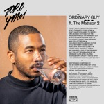 Toro y Moi - Ordinary Guy (feat. The Mattson 2)