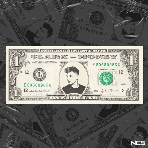 Clarx – Money – Single (iTunes Plus M4A)