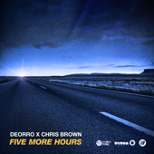 [Download] Five More Hours MP3