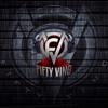 Fifty Vinc - 300 Violin Orchestra (feat. DidekBeats) [Extreme Hard Rap Beat Mix] artwork