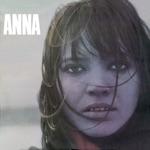 Anna Karina - Roller Girl