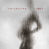 Collective Soul - Blood  artwork