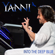 Yanni Into the Deep Blue - Yanni