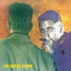 3rd Bass - Product of the Environment