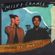 Milky Chance The Game - Milky Chance