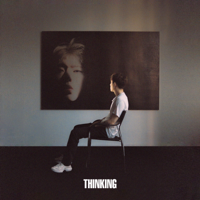 ZICO - Thinking, Pt. 1 - EP artwork
