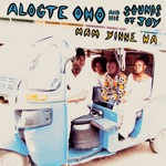Alogte Oho & His Sounds of Joy - Sala an Songa