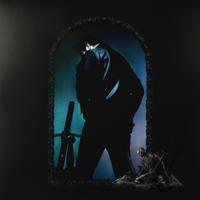 Lagu mp3 Post Malone - Circles baru, download lagu terbaru