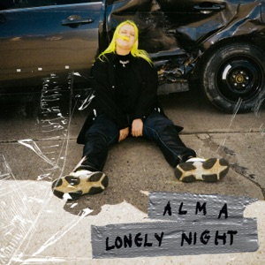 Lonely Night - Single Mp3 Download