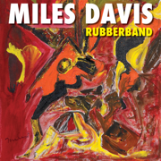 So Emotional (feat. Lalah Hathaway) - Miles Davis - Miles Davis