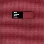 Wolff Parkinson White - Sand (feat. Natalie Beridze)