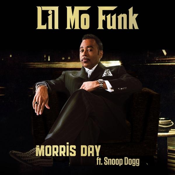 Lil Mo Funk (feat. Snoop Dogg) - Single