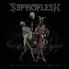 Septicflesh - Infernus Sinfonica MMXIX (Live) artwork