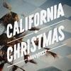 California Christmas - Single, Manafest