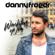 EUROPESE OMROEP | Wachten Op Jou - Danny Froger