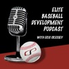 Elite Baseball Development Podcast