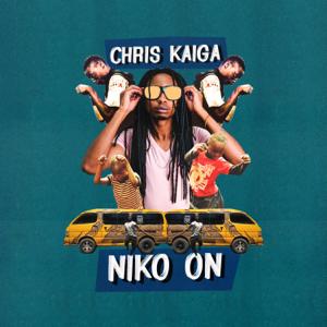 Chris Kaiga - Niko On
