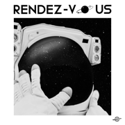 Rendez-Vous - EP - LIM HYUNSIK - LIM HYUNSIK