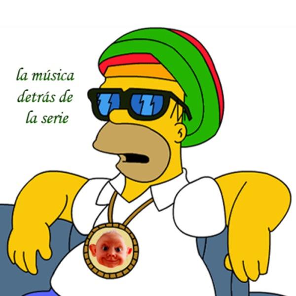 Los Simpsons, la Música detrás de la Serie