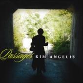 Kim Angelis - Sweet Botswana