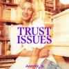 Astrid S - Trust Issues  EP Album