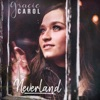 Gracie Carol - Neverland  Single Album