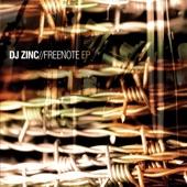 DJ Zinc - India Jungle