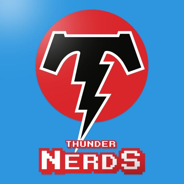 Thunder Nerds