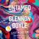 Glennon Doyle - Untamed (Unabridged)