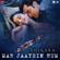 """Mar Jaayein Hum (From """"Shikara"""") - Papon, Sandesh Sandilya & Shradha Mishra"""