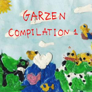 Various Artists - Garzen Compilation 1