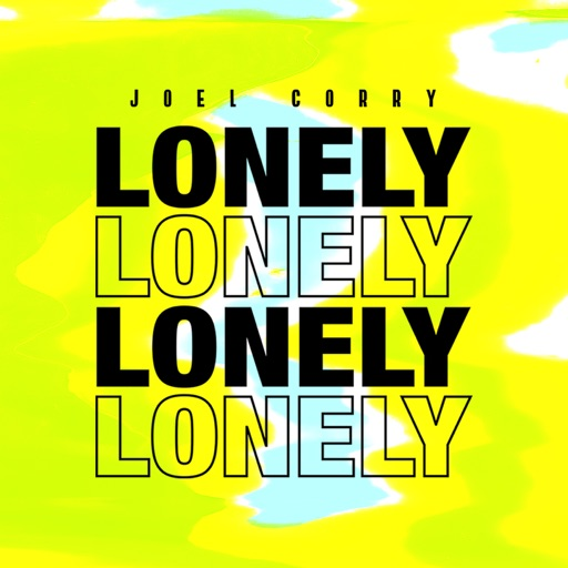 Art for Lonely by Joel Corry