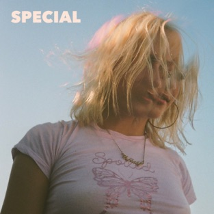 Chloe Lilac – Special – Single [iTunes Plus AAC M4A]