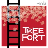 Vanilla - Treefort