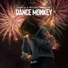 Refeci & Michel Fannoun - Dance Monkey artwork
